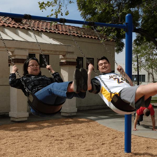 swings-square