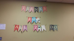 EG staff appreciation day-5.30.14-1