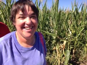 Dixon Corn Maze (5)